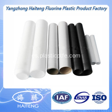 Hojas de Skived High Qualified / Teflon Molding PTFE Film